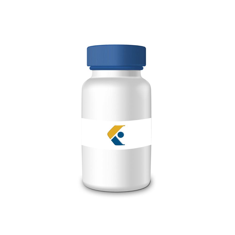 Pharma_rondom etiketteren