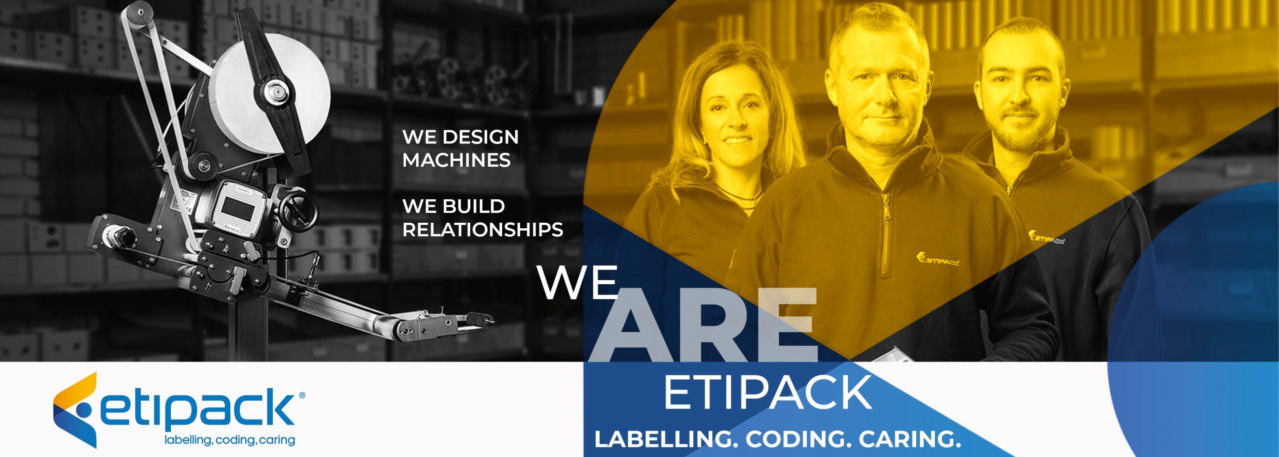 Etipack Nieuw logo
