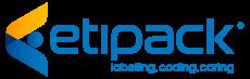 Etipack Logo
